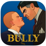 Bully на iPhone / iPad / iPod iOS 8/9/10/11