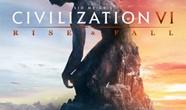 Купить лицензионный ключ Civilization VI: Rise and Fall Оригинальный Ключ Steam на Origin-Sell.com