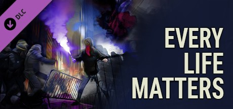 Купить 911 Operator - Every Life Matters (Steam DLC Россия)