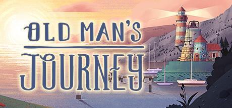 Купить Old Mans Journey Steam RU
