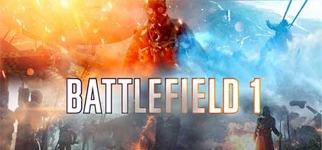 Купить Аккаунт Battlefield 1 Premium origin