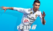 Купить аккаунт Fifa 19 Ultimate/Champions/Standard edition + Гарантия на Origin-Sell.com