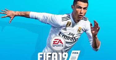 Купить аккаунт Fifa 19 Ultimate/Champions/Standard edition + Гарантия на SteamNinja.ru