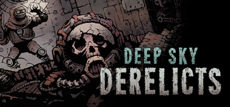 Купить Deep Sky Derelicts Steam RU
