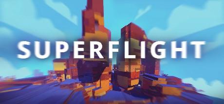 Купить Superflight Steam RU