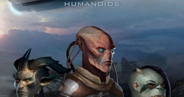 Купить лицензионный ключ Stellaris: Humanoids Species Pack Оригинальный Ключ DLC на SteamNinja.ru