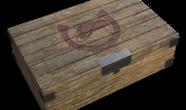 Купить аккаунт PUBG GUNSLINGER SET Crate (без Prime) на Origin-Sell.com