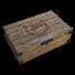 PUBG GUNSLINGER SET Crate (без Prime)
