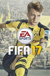 Купить аккаунт FIFA 17  + СЕКРЕТКА + СКИДКА [ORIGIN] на Origin-Sell.com