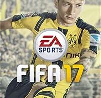 Купить аккаунт FIFA 17  + СЕКРЕТКА + СКИДКА [ORIGIN] на SteamNinja.ru