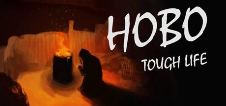 Купить Hobo Tough Life (Steam RU)