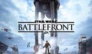 Купить аккаунт STAR WARS Battlefront+СЕКРЕТКА+СКИДКА+ГАРАНТИЯ [ORIGIN] на Origin-Sell.com