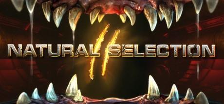 Купить Natural Selection 2 Steam RU