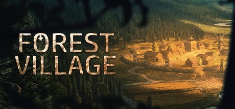 Купить Life is Feudal Forest Village (Steam RU)