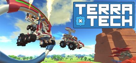 Купить TerraTech (Steam RU)