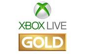 Купить лицензионный ключ XBox LIVE Gold 14 дней (One/360) + 2x GamePass  + 1мес* на Origin-Sell.com