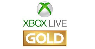 Купить лицензионный ключ XBox LIVE Gold 14 дней (SERIES X|S/One) на SteamNinja.ru