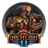 Torchlight II (Steam Gift ROW / Region Free)