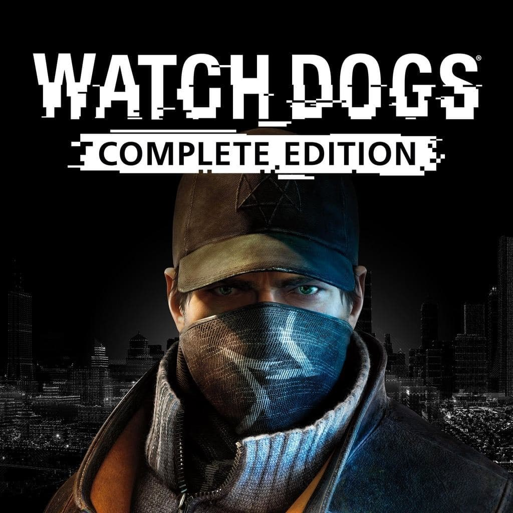 Купить WATCH DOGS 2 SEASON PASS ГАРАНТИЯ | UPLAY &#9989