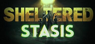 Battlefield 3 Простая | Deluxe Edition [ГАРАНИЯ]СКИДКИ