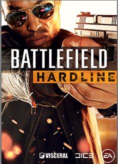 Купить Battlefield™ Hardline Digital Deluxe [ГАРАНТИЯ]