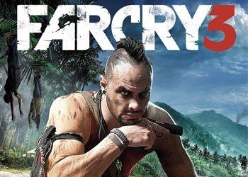 Купить Far Cry 3 [ПОЖИЗНЕННАЯ ГАРАНТИЯ+СКИДКИ]