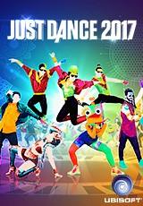 Купить Just Dance 2017 PC [ПОЖИЗНЕННАЯ ГАРАНТИЯ+СКИДКИ]