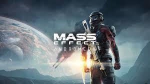 Купить Mass Effect Andromeda Deluxe Edition [ГАРАНТИЯ]СКИДКИ