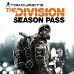 Купить Tom Clancy´s The Division + Season pass +ГАРАНТИЯ