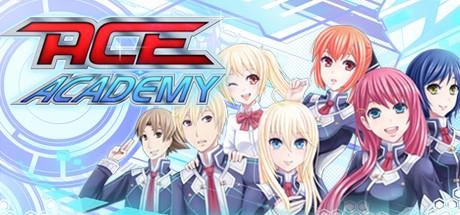 Купить ACE Academy (Steam RU)