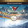 Steep™ – Winter Games Gold Edition XBOX ONE