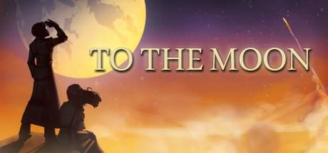 Купить To the Moon (Steam RU)