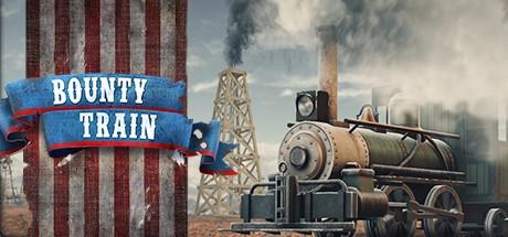 Купить Bounty Train (Steam RU KZ)