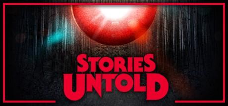 Купить Stories Untold (Steam RU)