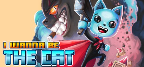 Купить I wanna be The Cat (Steam RU)