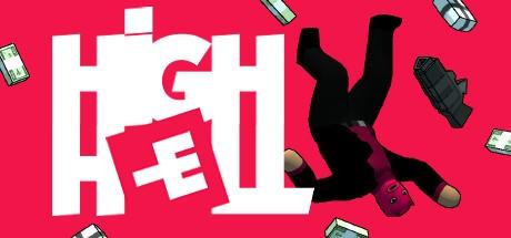 Купить High Hell (Steam RU)