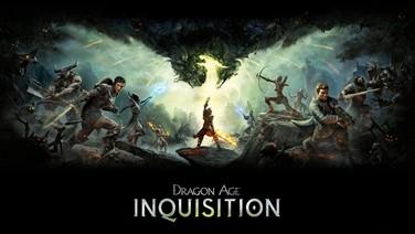 Купить аккаунт Dragon Age Inquisition+Гарантия+Подарок за отзыв на Origin-Sell.com