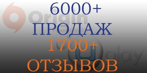 Купить l Battlefield 1  l RUS/ENG + СКИДКА [ORIGIN]