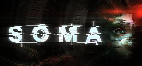 Купить SOMA (Steam RU)