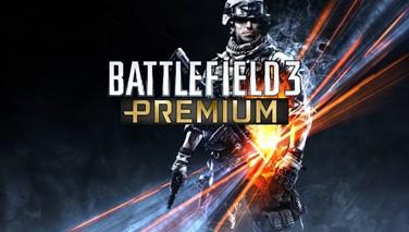 Купить аккаунт Battlefield 3 Premium [ПОЖИЗНЕННАЯ ГАРАНТИЯ] на Origin-Sell.com