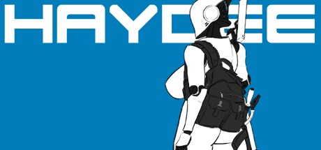Купить Haydee (Steam Gift RU)