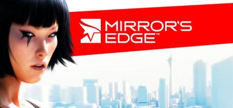 Купить Mirrors Edge (Steam RU)