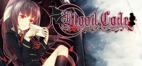 Купить Blood Code (Steam RU)