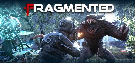 Купить Fragmented Steam RU