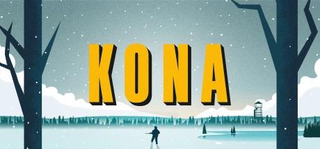 Купить Kona (Steam Gift RU)