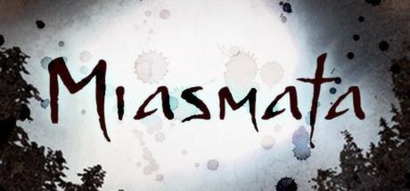 Купить Miasmata Steam RU