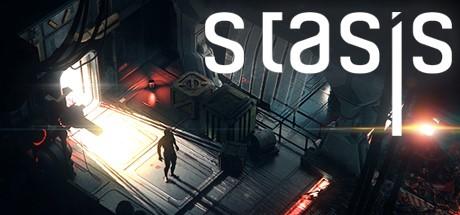 Купить STASIS Steam RU