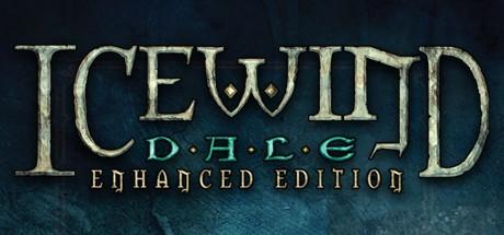 Купить Icewind Dale: Enhanced Edition (Steam RU)