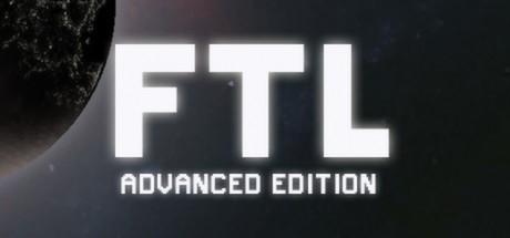 Купить FTL Faster Than Light (Steam RU)