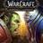 WORLD OF WARCRAFT: SHADOWLANDS HERIOC(US/NA) +50lvl